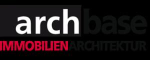 archbase